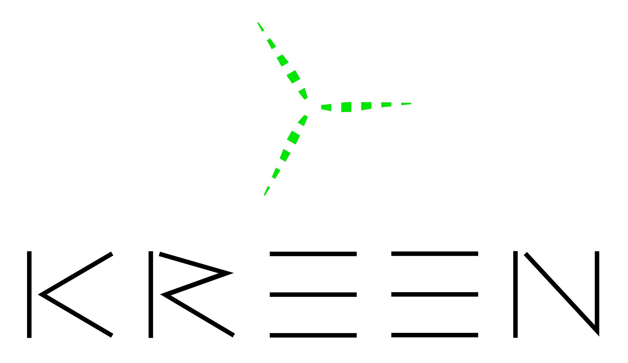 Kreen Energy